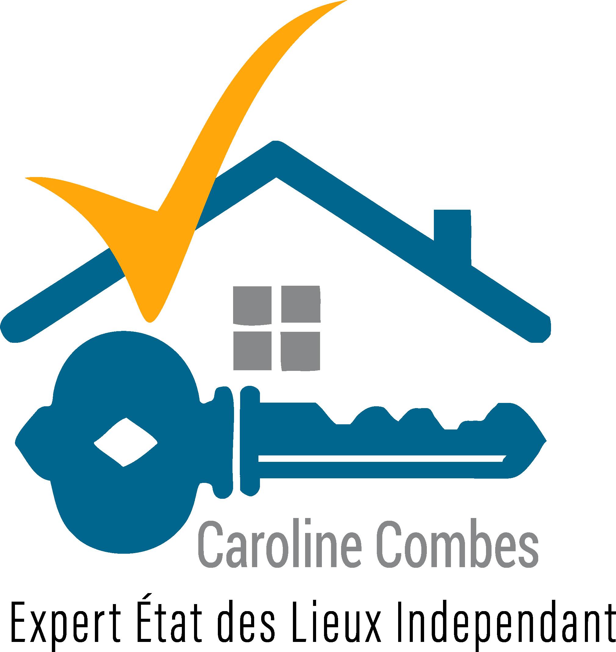 Caroline Combes : Expert état des lieux Indépendante
